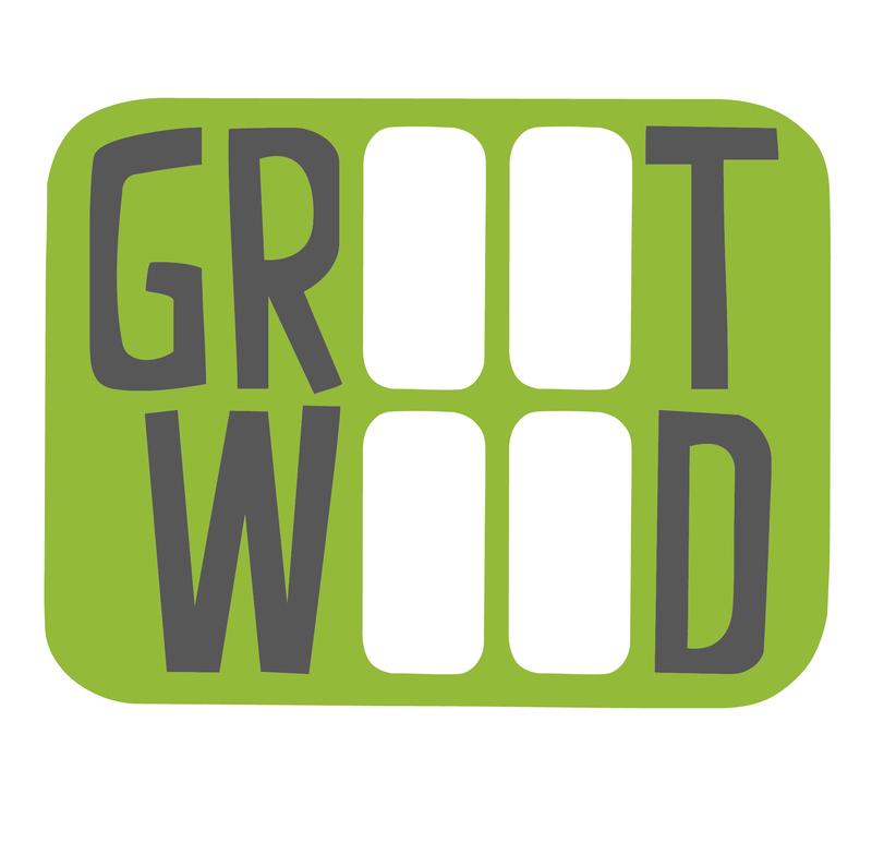 Groot Wood
